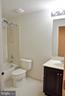 Bathroom - 20079 NORTHVILLE HILLS TER, ASHBURN