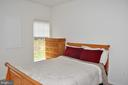 Bedroom # 3 - 20079 NORTHVILLE HILLS TER, ASHBURN