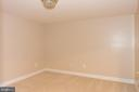 Extra RM In Basement - 3211 HOUR GLASS DR, DUMFRIES