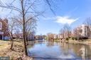 - 7592-F LAKESIDE VILLAGE DR, FALLS CHURCH