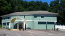 Swim Club with year round activities. Fun for all. - 9329 GLENBROOK RD, FAIRFAX