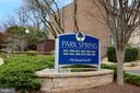 Welcome to Park Spring Community! - 5091 7TH RD S #102, ARLINGTON