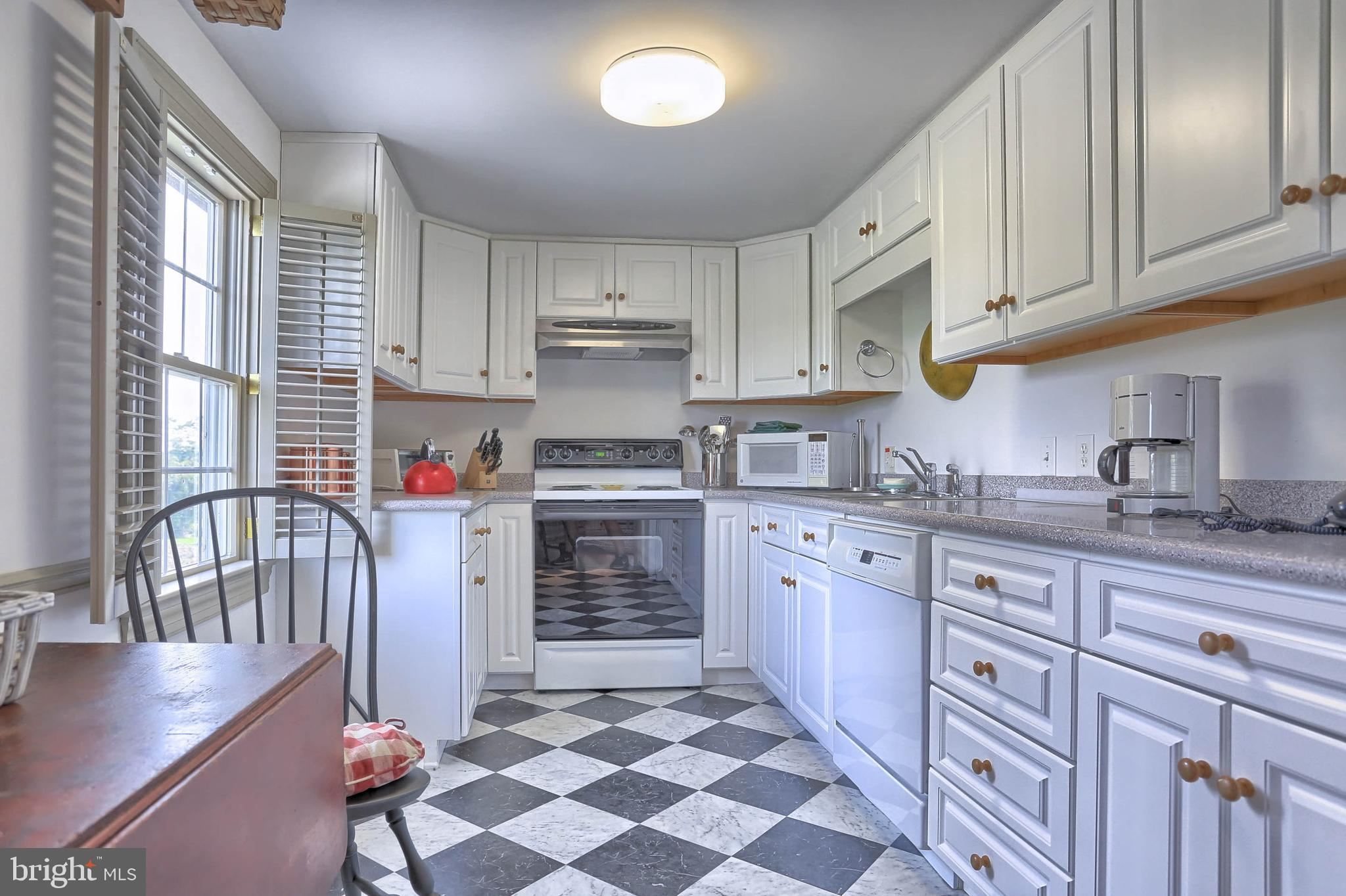 1 Bedroom Guest Apartment