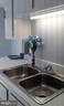 Double stainless sink - 62 BRISTOL CT, STAFFORD