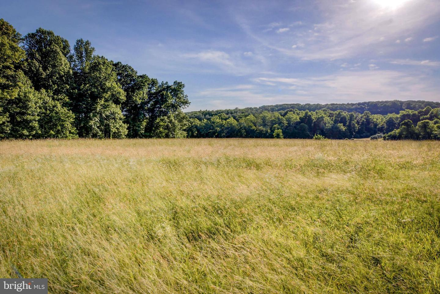 Land for Sale at 00 Gap Rd Leesburg, Virginia 20175 United States