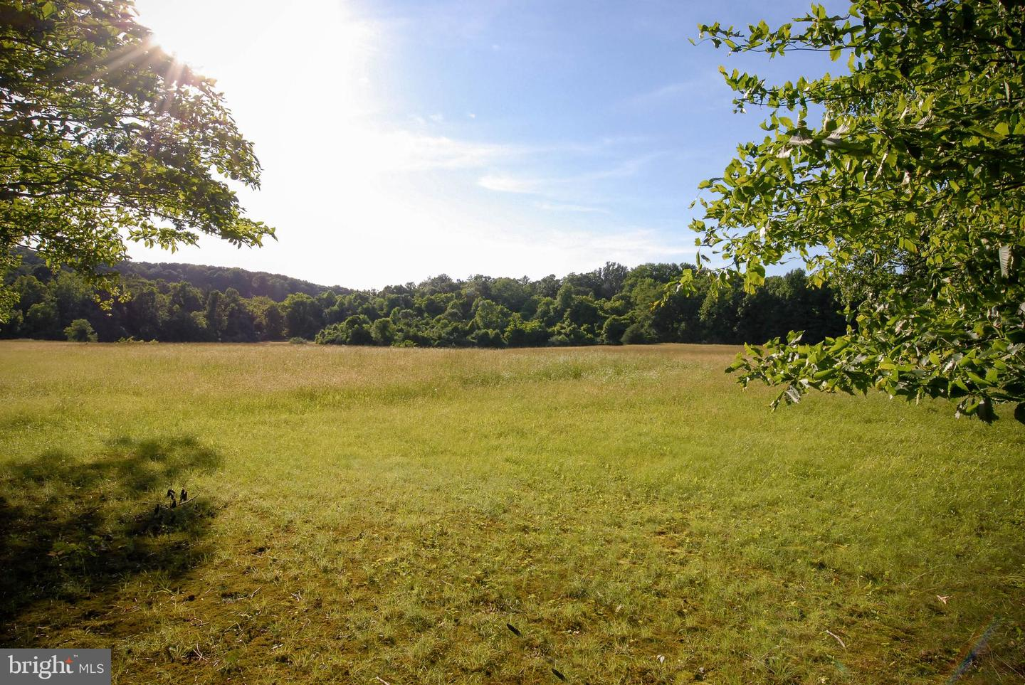 Land for Sale at 0 Gap Rd Leesburg, Virginia 20175 United States