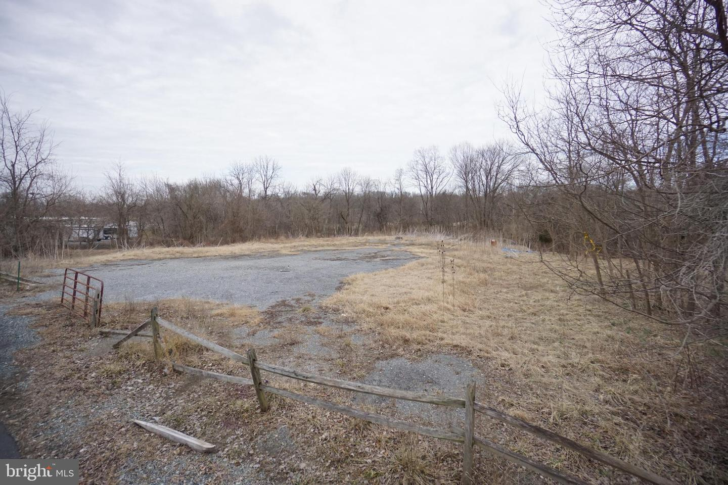 Land for Sale at Clarksburg, Maryland 20871 United States