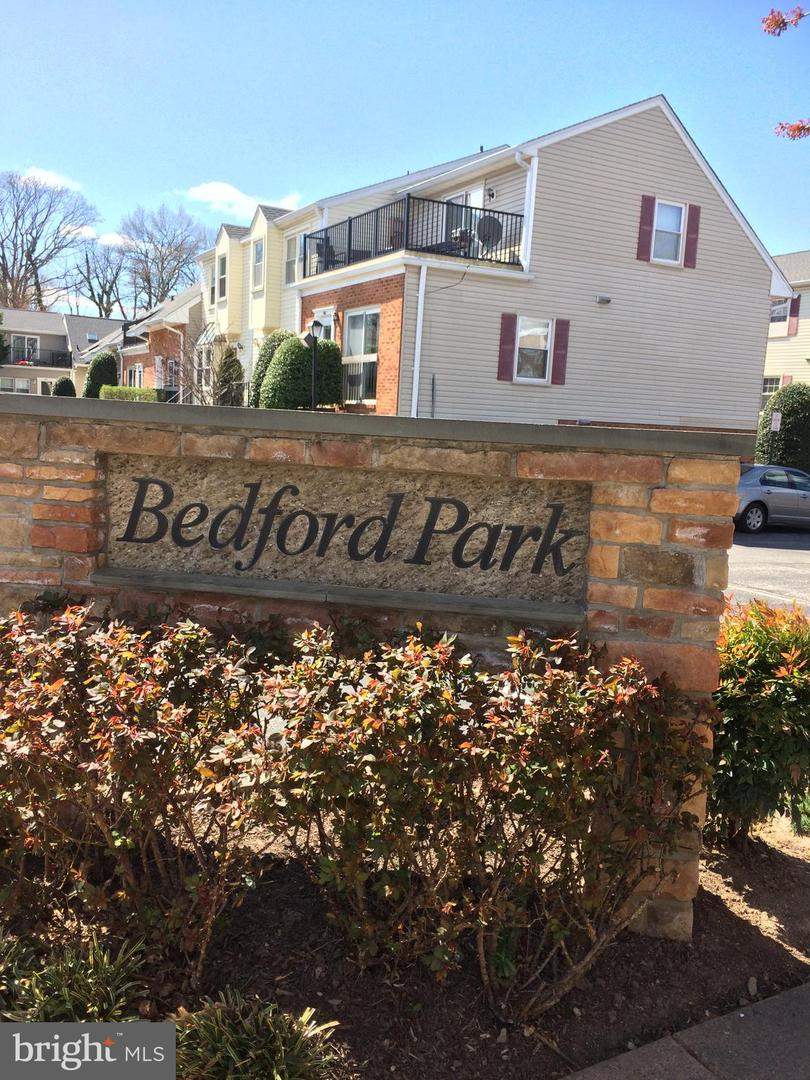 Single Family for Sale at 68 N Bedford St #68a Arlington, Virginia 22201 United States