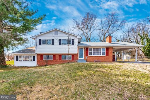5005 COLONIAL DR