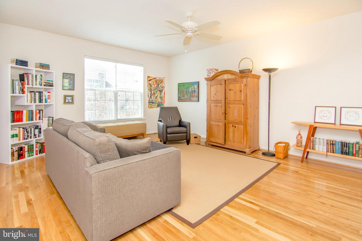 Additional photo for property listing at 3632 Bedford Dr North Beach, Maryland 20714 United States