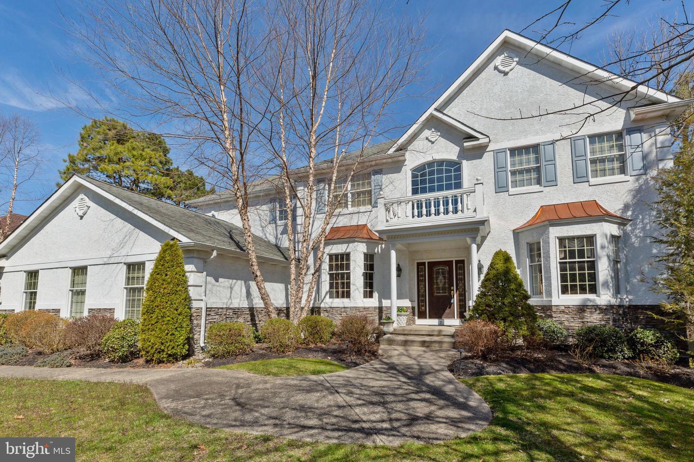 Voorhees                                                                      , NJ - $709,900