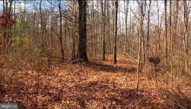 Land for Sale at Lots 1 And 3 Cannon Hill Heights Hedgesville, West Virginia 25427 United States