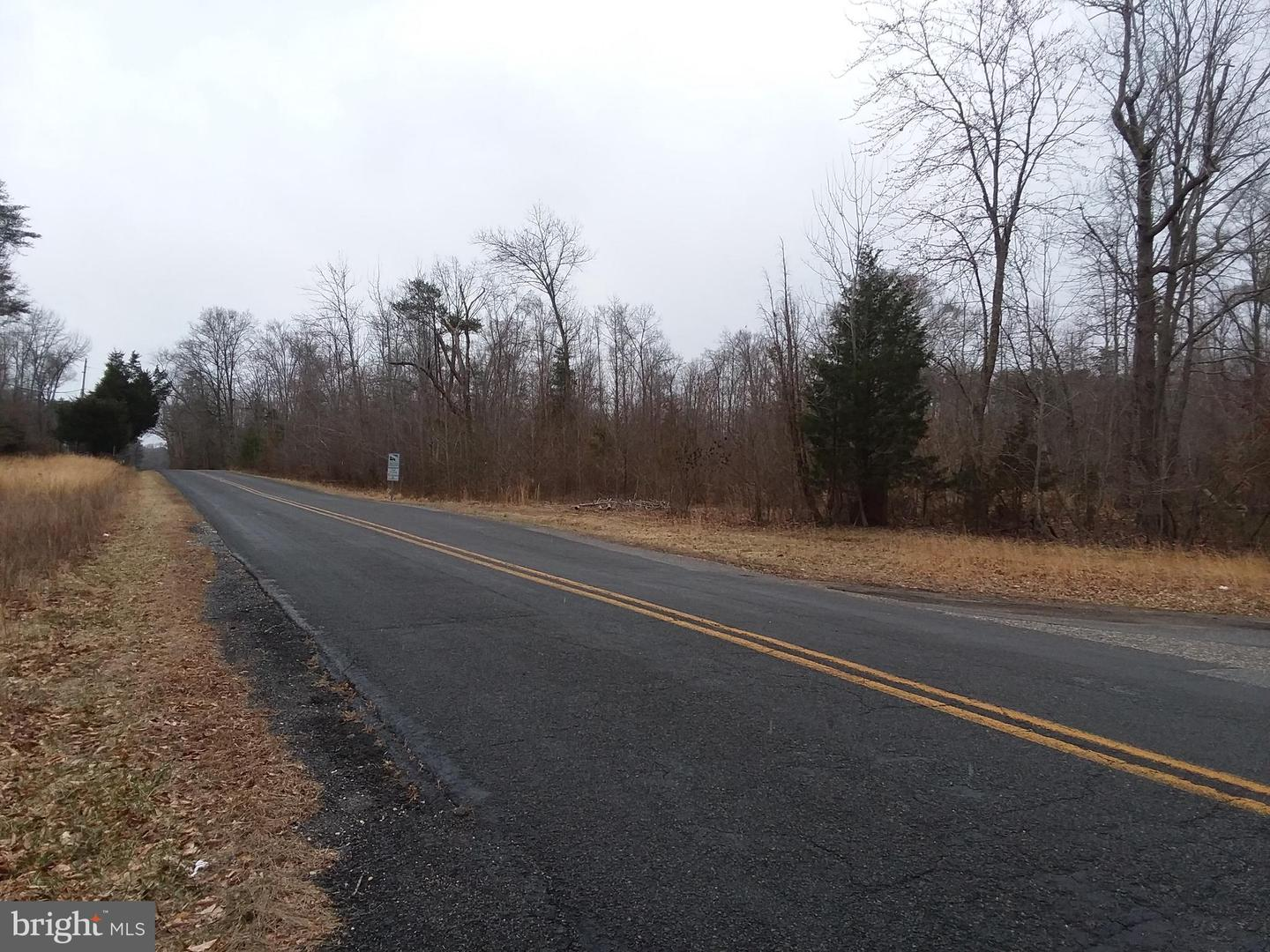 Land for Sale at Nelson Point Rd Nelson Point Rd Indian Head, Maryland 20640 United States