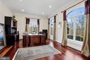 - 8701 OLD DOMINION DR, MCLEAN