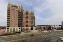 Spectacular building adjacent to Reston Towncenter - 1830 FOUNTAIN DR #1001, RESTON