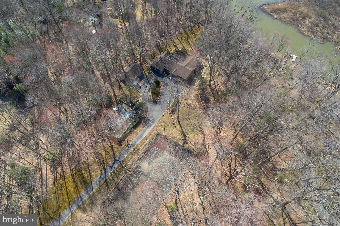 Additional photo for property listing at 12046 Palisades Dr Dunkirk, Maryland 20754 United States