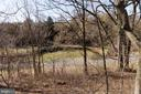 2-Mile Potomac River trail runs behind home - 17160 SPRING CREEK LN, LEESBURG