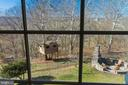 Truly 360 views from this home! - 17160 SPRING CREEK LN, LEESBURG
