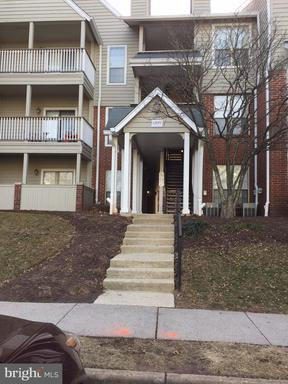12155 PENDERVIEW TER #823