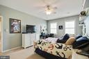 - 22901 ASHTON WOODS DR, BRAMBLETON