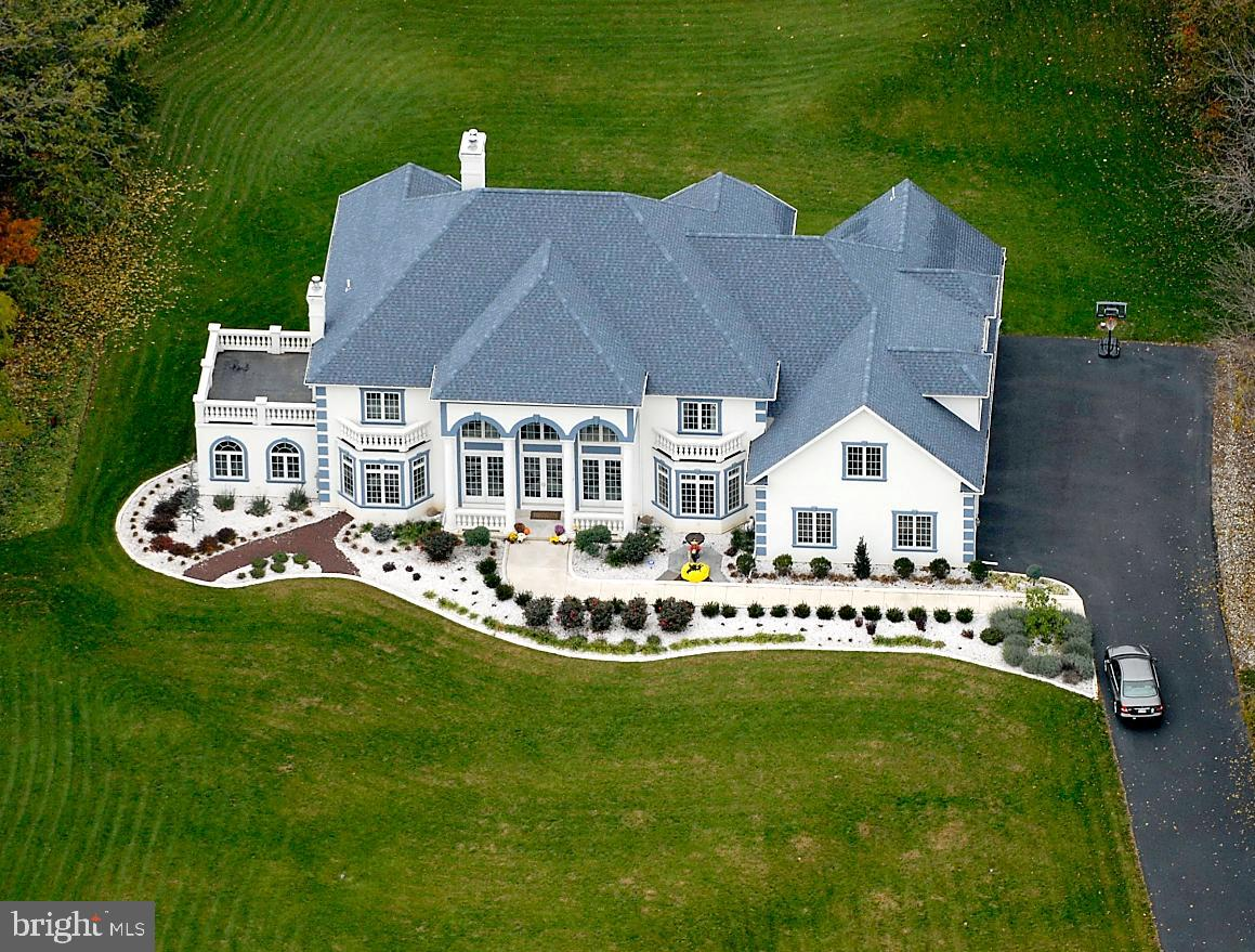 Single Family Homes للـ Sale في Bethlehem, Pennsylvania 18017 United States