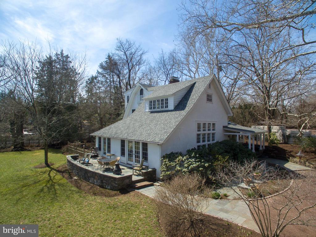 2454  RIVER ROAD, New Hope, Pennsylvania