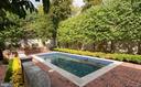 Pool - 1609 31ST ST NW, WASHINGTON