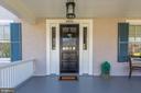 Welcome Home - 3906 INGOMAR ST NW, WASHINGTON