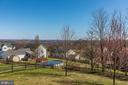 Mountain views! - 115 BOSC CT, THURMONT
