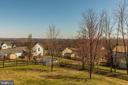 - 115 BOSC CT, THURMONT