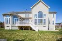 - 5916 DEEP CREEK DR, FREDERICKSBURG