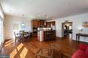 - 21651 ROMANS DR, ASHBURN
