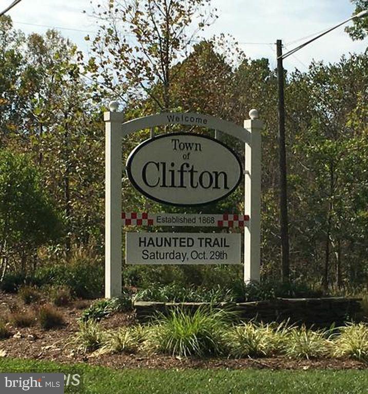 - 7184 CLIFTON RD, CLIFTON