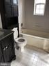 Bath - 2241 FARRINGTON AVE #101, ALEXANDRIA