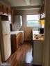 Kitchen - 2241 FARRINGTON AVE #101, ALEXANDRIA