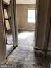 Bedroom - 2241 FARRINGTON AVE #101, ALEXANDRIA