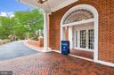Valet for Residents and Guests - 2660 CONNECTICUT AVE NW #7B, WASHINGTON