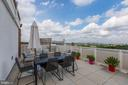 - 2660 CONNECTICUT AVE NW #5D, WASHINGTON