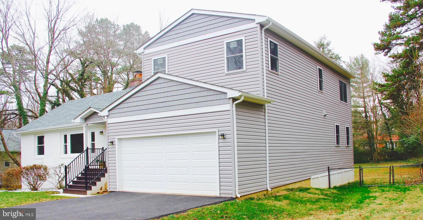 Additional photo for property listing at 5201 Mount Vernon Memorial Hwy Alexandria, Virginia 22309 United States