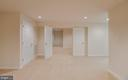 Could be separate apartment or in-law suite - 336 WINDERMERE DR, STAFFORD