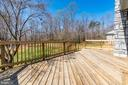 Plenty of Space for Entertaining - 336 WINDERMERE DR, STAFFORD