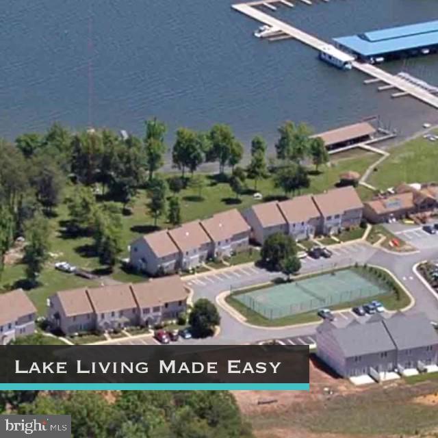 Property للـ Sale في Mineral, Virginia 23117 United States