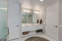 - 1111 24TH ST NW #45, WASHINGTON