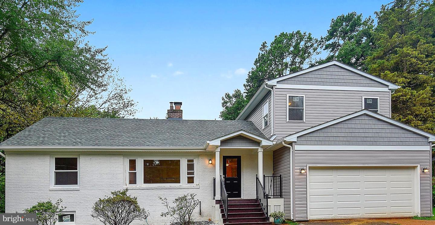 Additional photo for property listing at 5201 Mount Vernon Memorial Hwy 5201 Mount Vernon Memorial Hwy Alexandria, Virginia 22309 United States