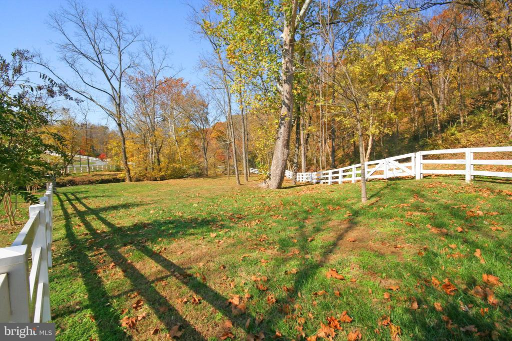 Lower Part Of This Beautiful Estate Lot - 8187 PETERS RD, FREDERICK