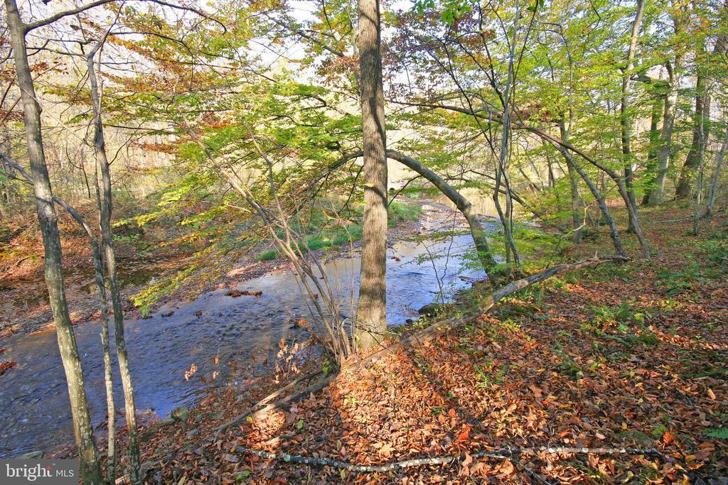 Bennett Creek - 8187 PETERS RD, FREDERICK