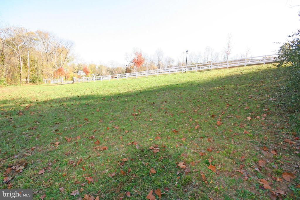 Field With A View - 8187 PETERS RD, FREDERICK
