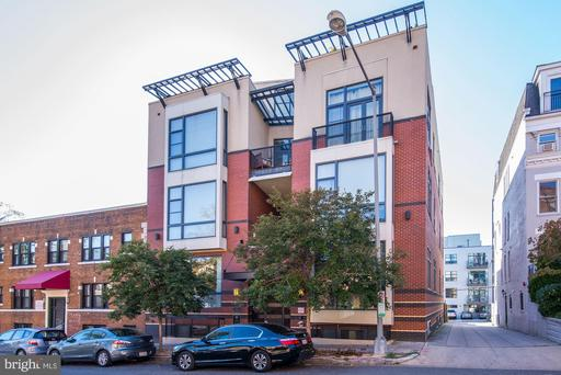 2426 ONTARIO RD NW #203