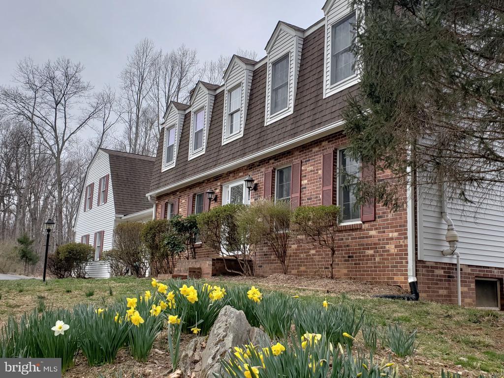 7400  POPLAR POINT LANE, Warrenton, Virginia