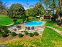 Best backyard ever - 35422 PAXSON RD, ROUND HILL